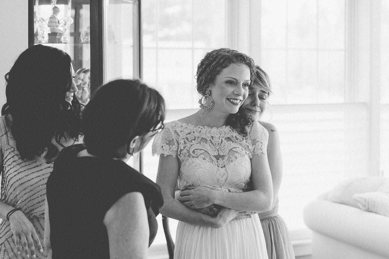 Stonebarn-Maine-Philadelphia-Wedding-photography-Destination-Photographer