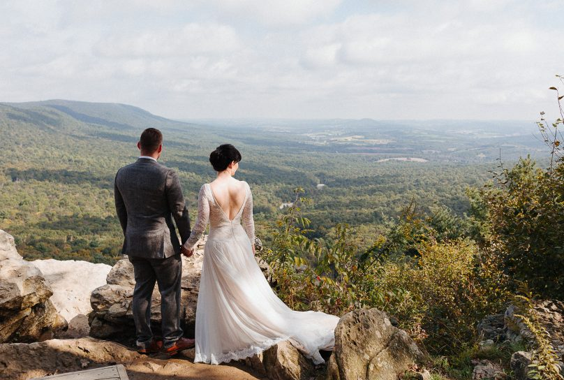 hawk-mountain-philadelphia-wedding-photography-pennsylvania