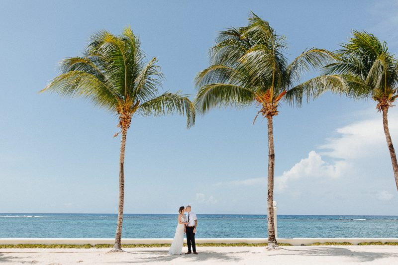 Jamaica-wedding-photography-destination-wedding