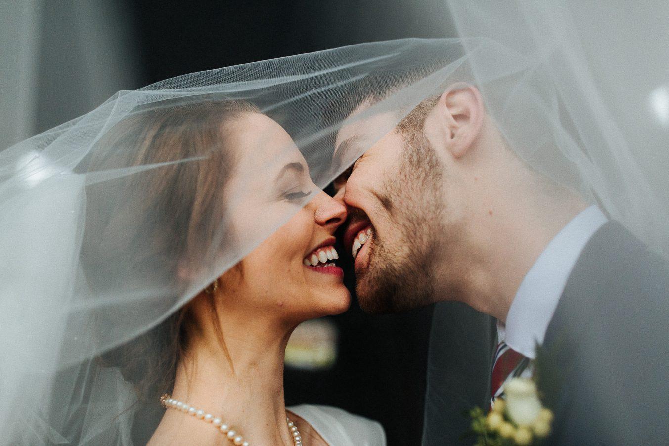 brick-gables-wedding-lancaster-wedding-photography